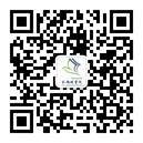 qrcode_for_gh_b9450ad6b162_430